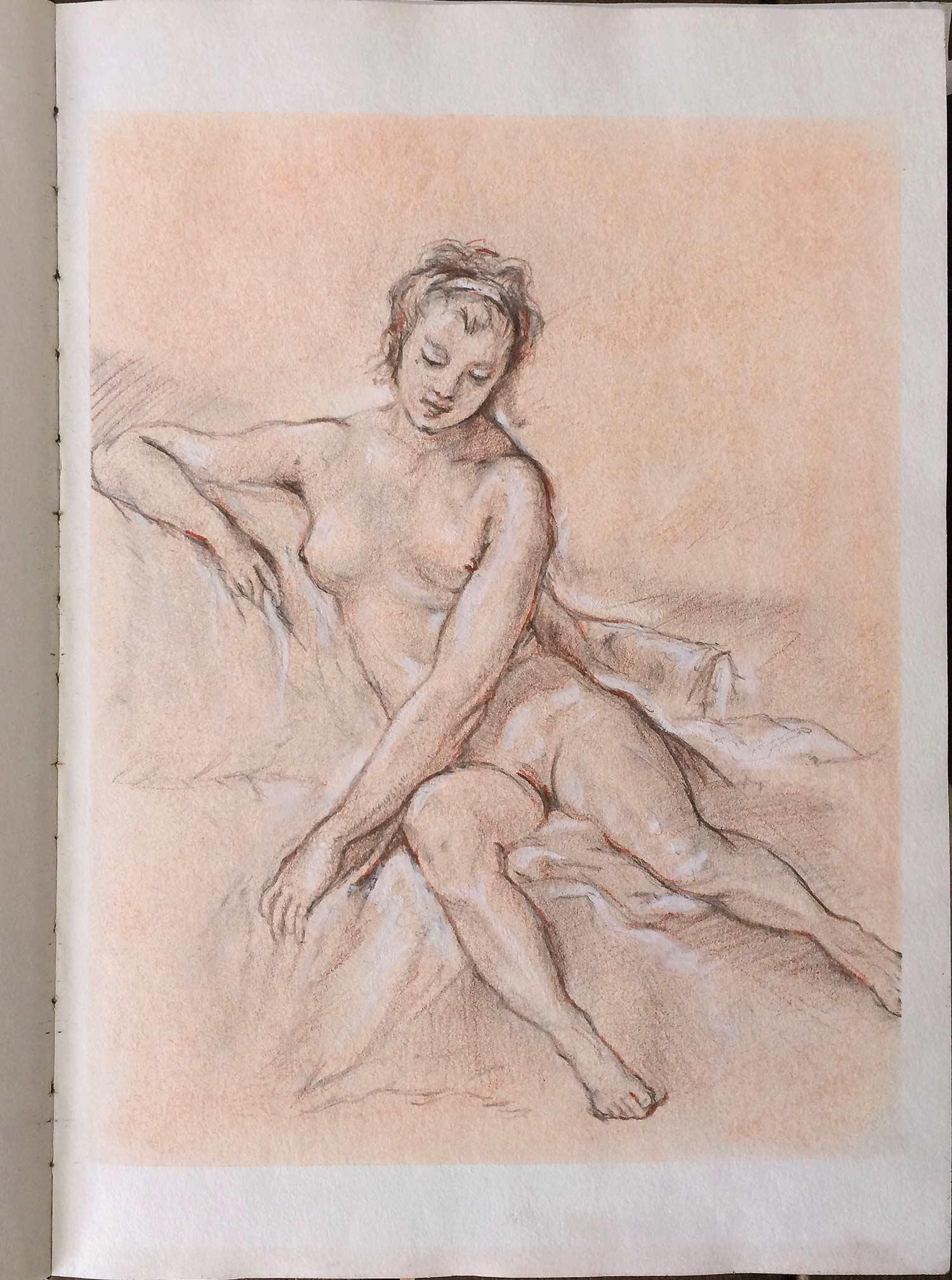 Image-result-for-francois-boucher-une-femme-assise-nue-François-Boucher,-Femme-assise-nue.jpg