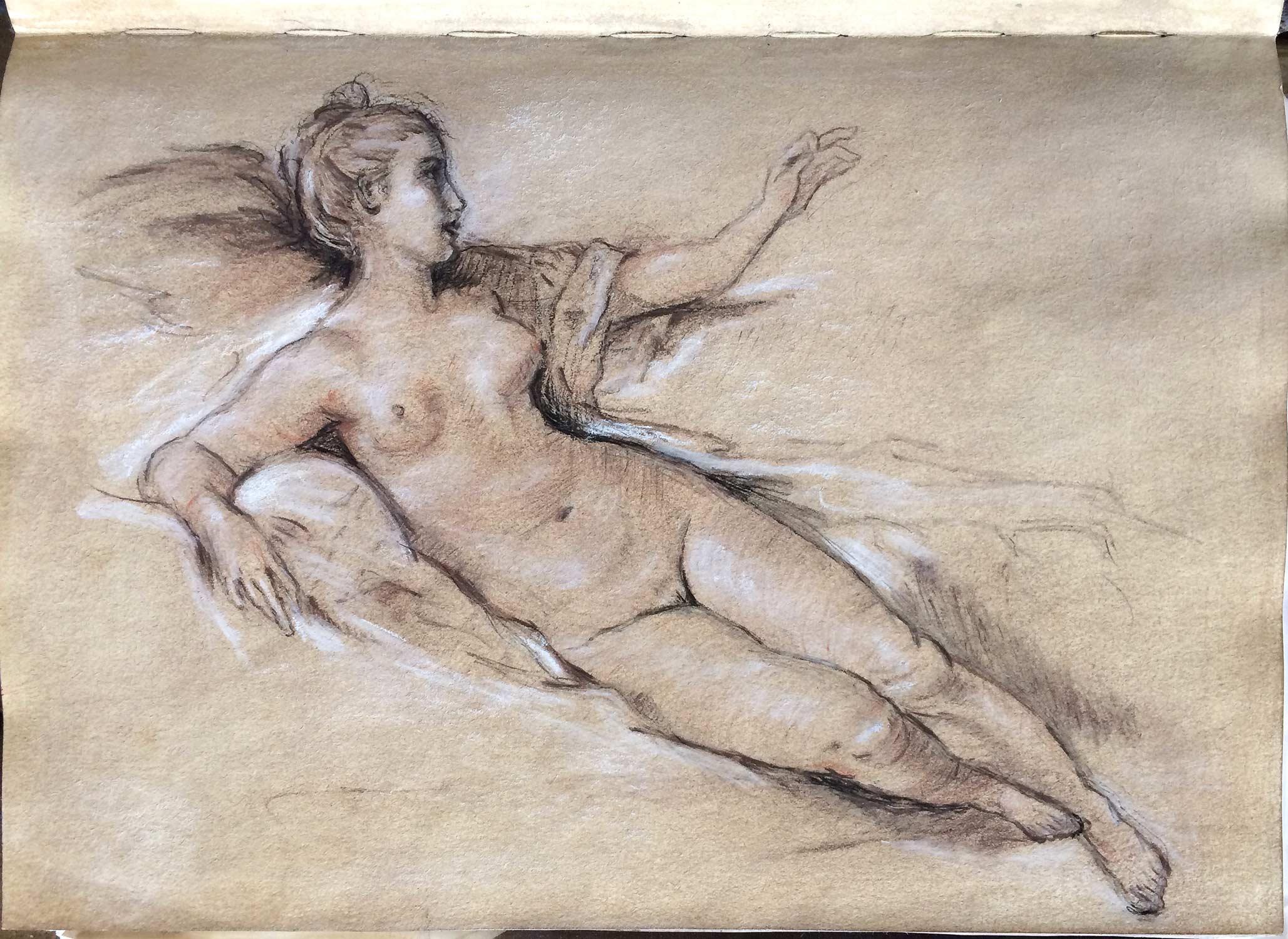 Femme-couchée-nue.jpg