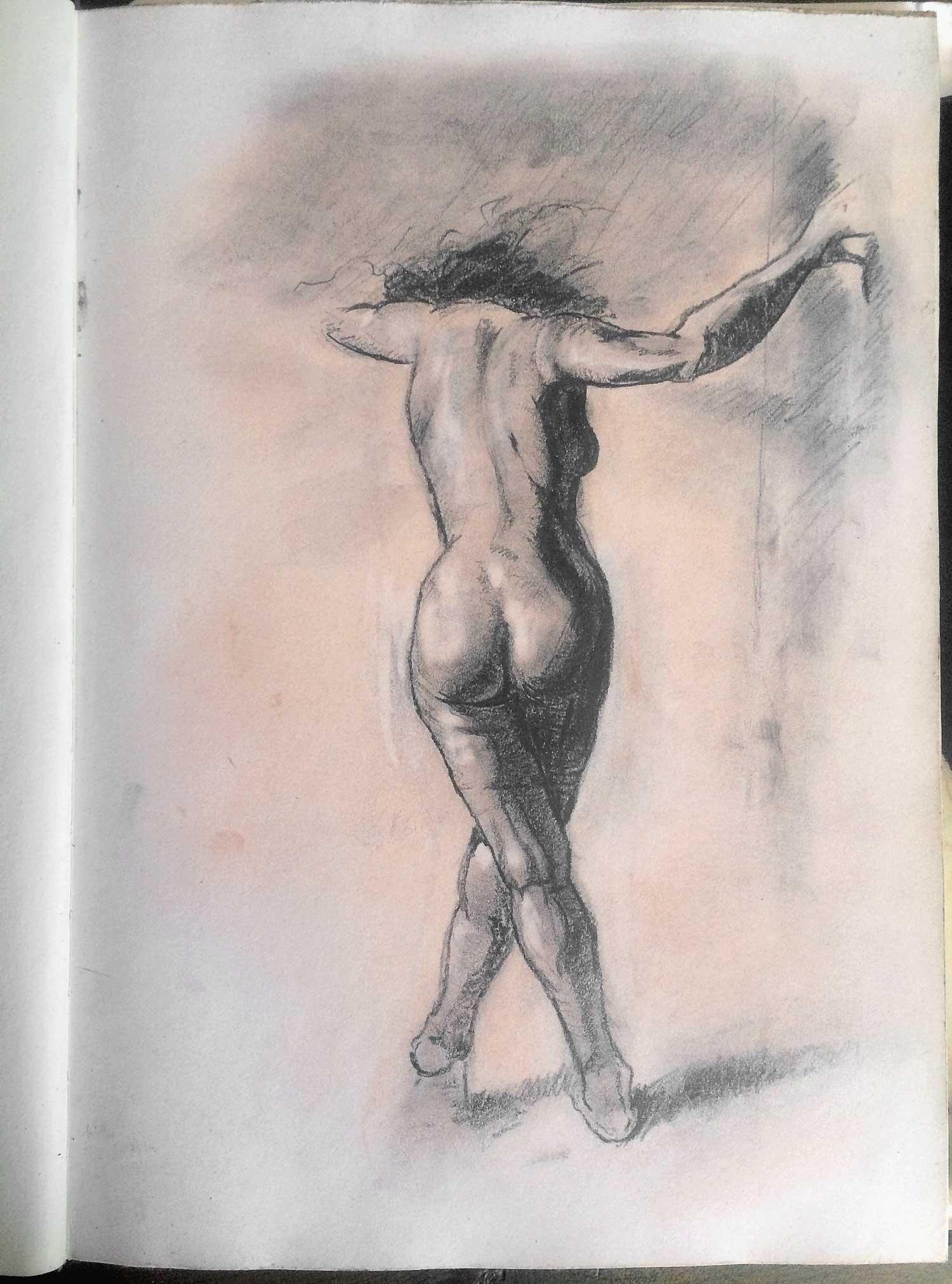 Femme-nue-de-dos.jpg