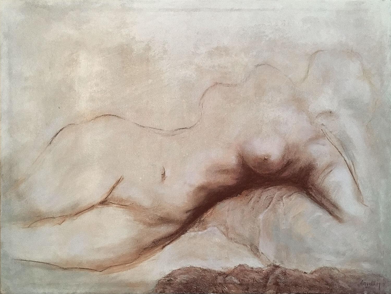 Unfinished-Sleeping-Venus.jpg