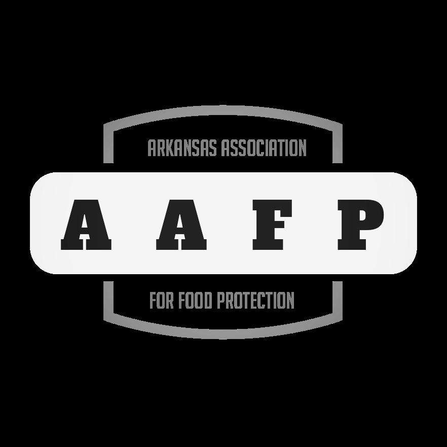 AAFP-Logo-Concept-4.png