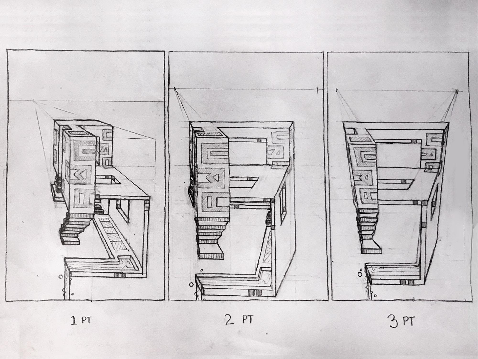 3points.jpg