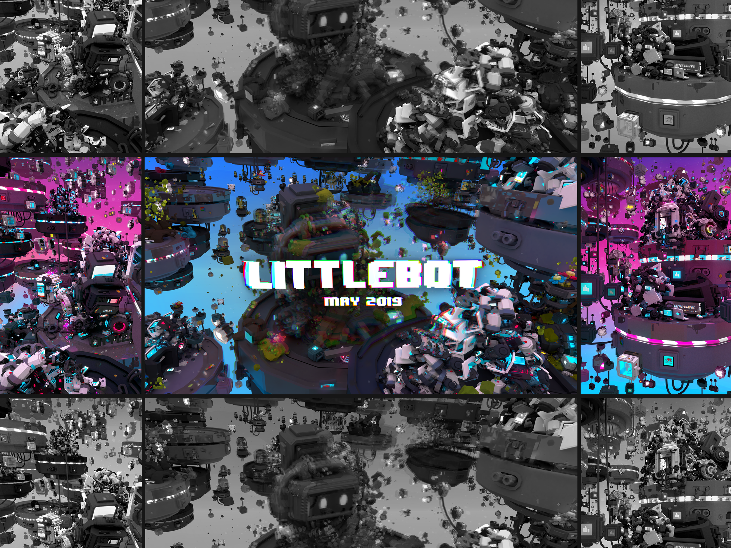 Littlebot-banner2.png