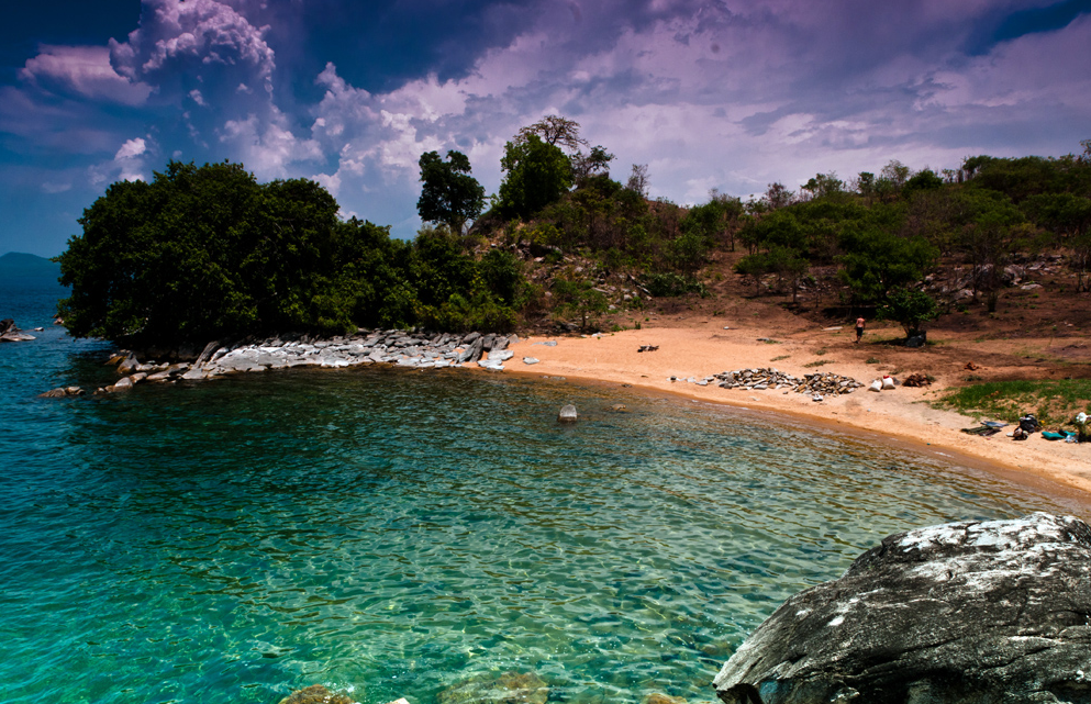 3. One of N'tendele private beach.png