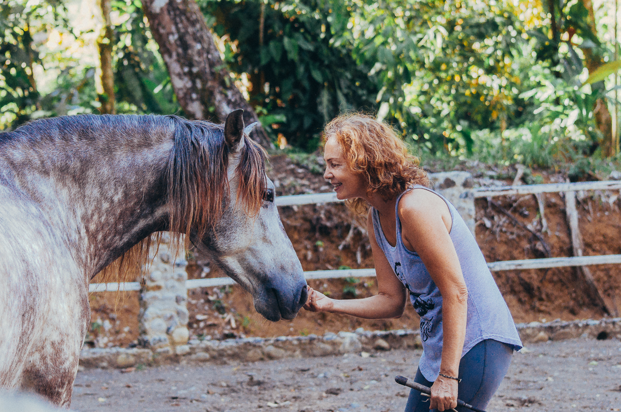 connection-with-horses-10.jpg