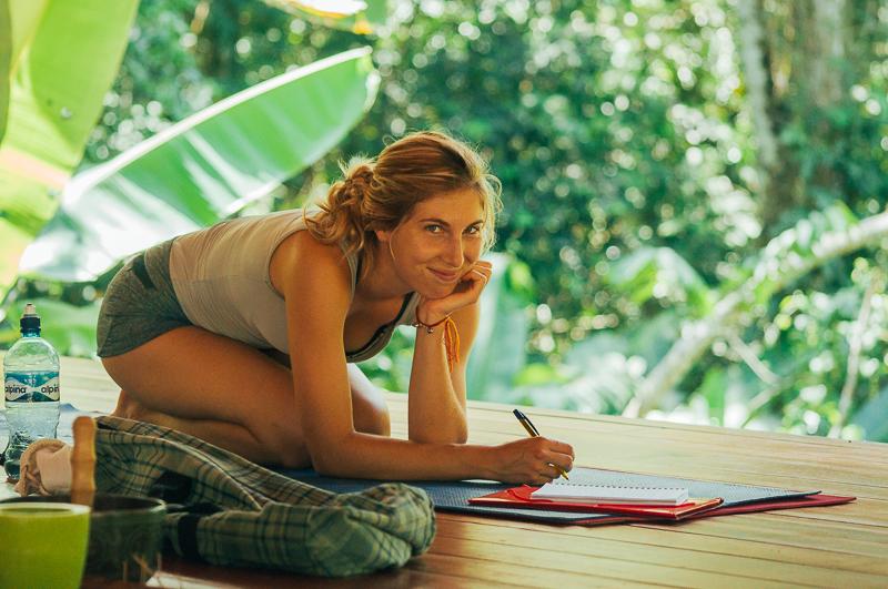 yoga-teacher-training-costa-rica-1.jpg
