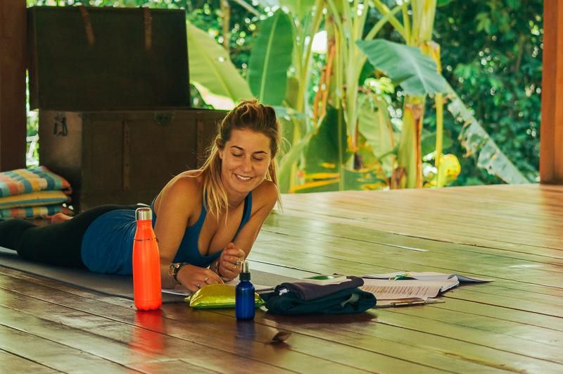 yoga-teacher-training-costa-rica-2.jpg