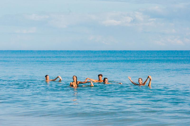 yoga-teacher-training-costa-rica-5.jpg