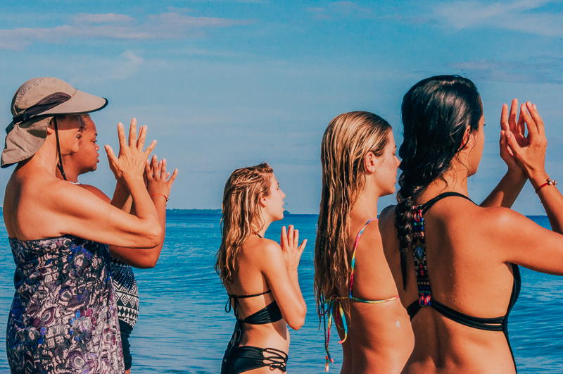 yoga-teacher-training-costa-rica-16.jpg