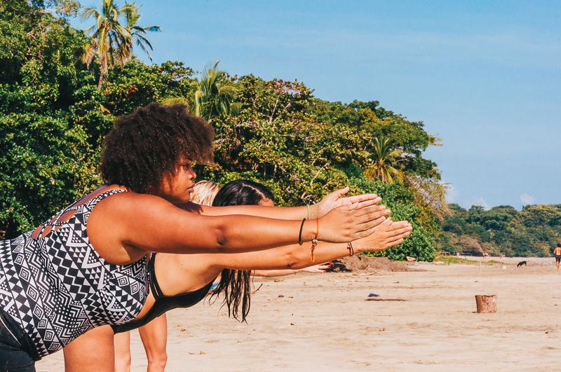 yoga-teacher-training-costa-rica-22.jpg