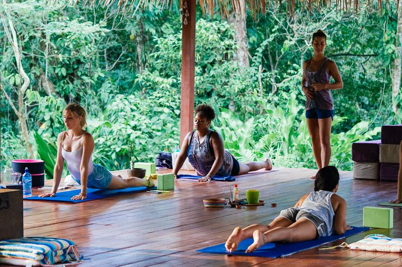 yoga-teacher-training-costa-rica-26.jpg
