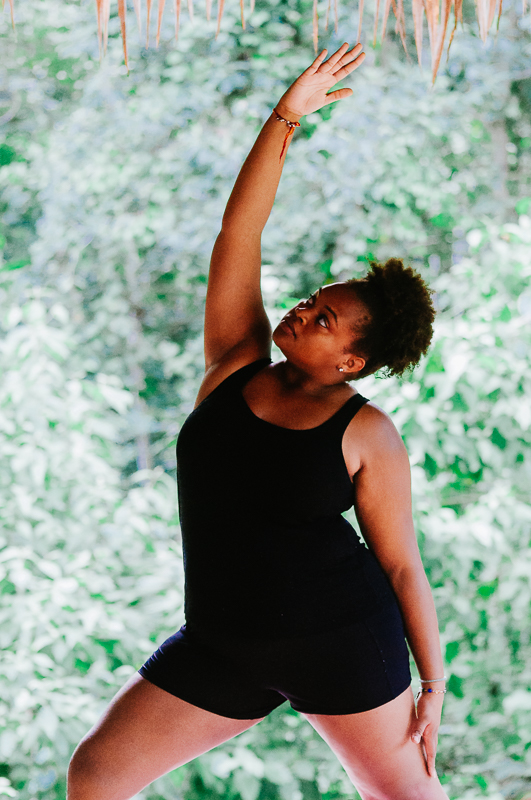 yoga-teacher-training-costa-rica-29.jpg
