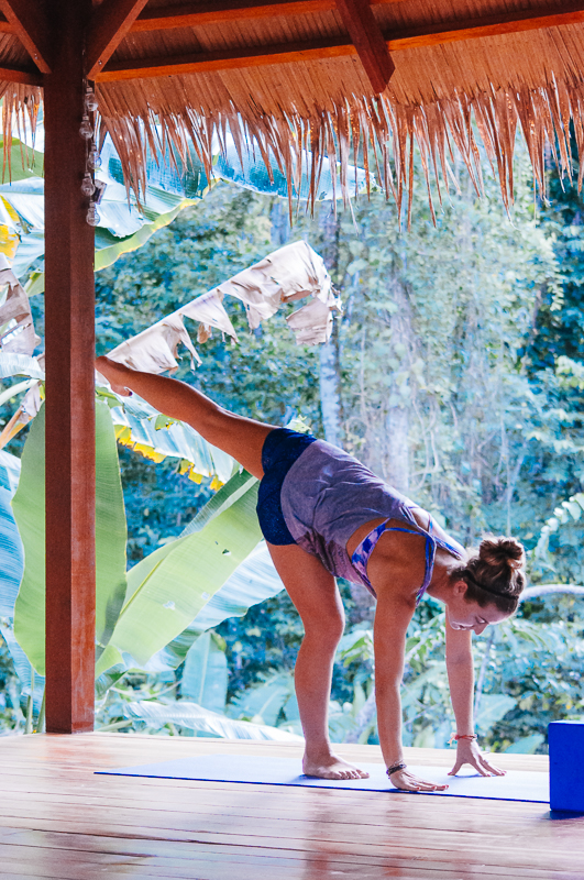 yoga-teacher-training-costa-rica-30.jpg
