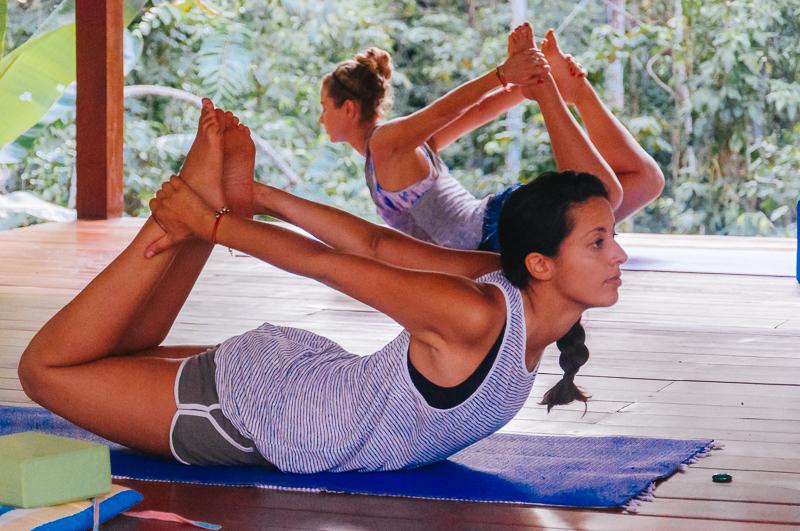 yoga-teacher-training-costa-rica-34.jpg
