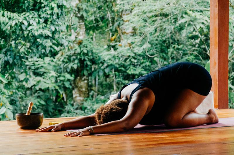 yoga-teacher-training-costa-rica-35.jpg