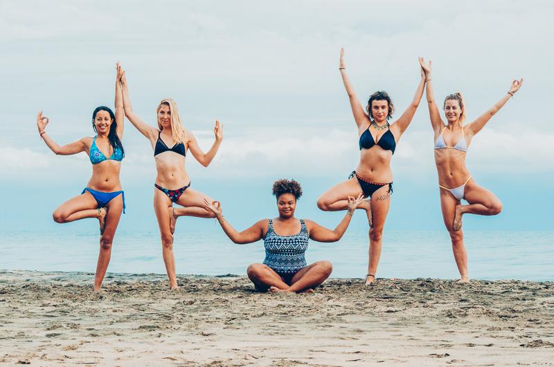 yoga-teacher-training-costa-rica-39.jpg