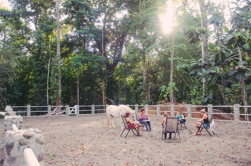 yoga-teacher-training-costa-rica-38.jpg
