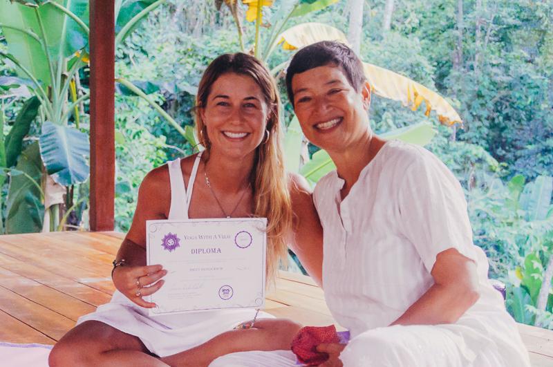 yoga-teacher-training-costa-rica-45.jpg