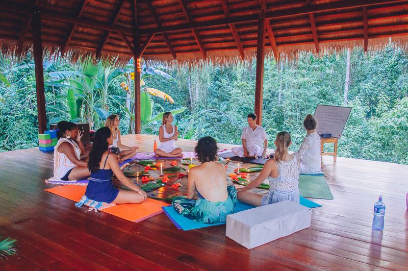 yoga-teacher-training-costa-rica-44.jpg