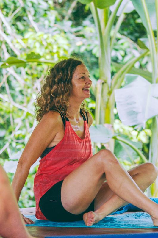yoga-teacher-training-caribbean-3.jpg