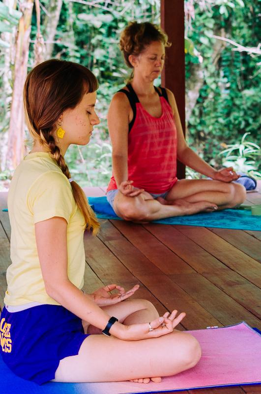 yoga-teacher-training-caribbean-5.jpg