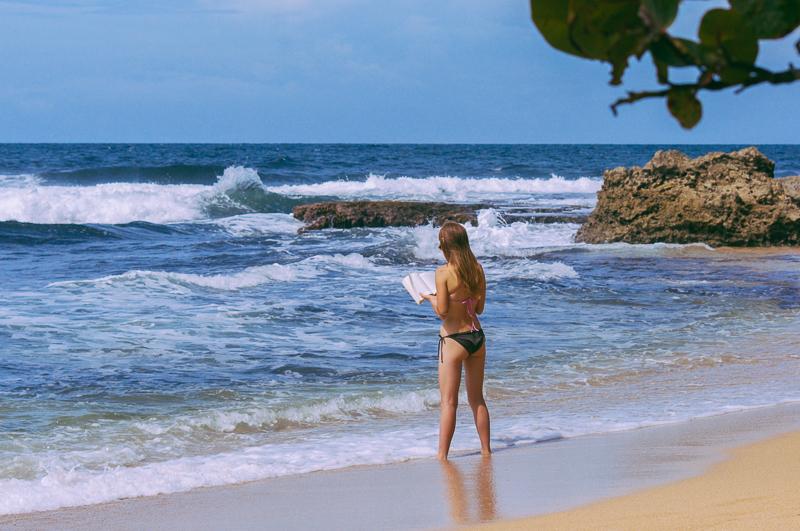 yoga-teacher-training-caribbean-8.jpg