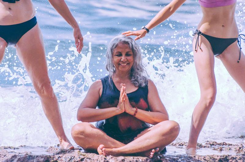 yoga-teacher-training-caribbean-11.jpg