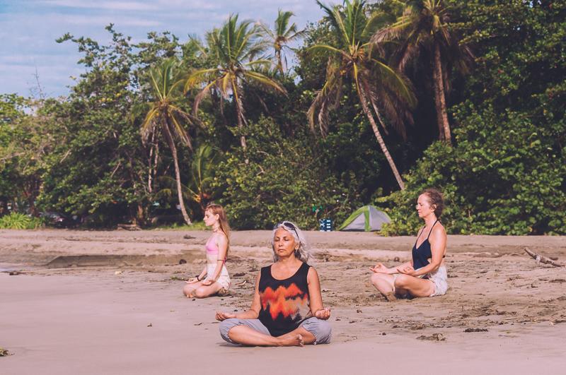 yoga-teacher-training-caribbean-19.jpg