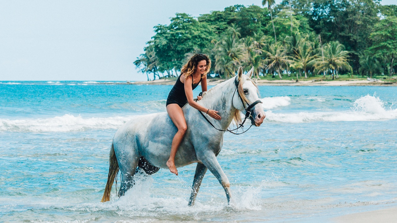 Horse-Trekking-Costa-Rica-9.jpg