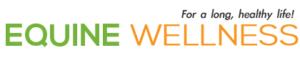 Equine-Wellness-Logo-2019-1-300x58.png