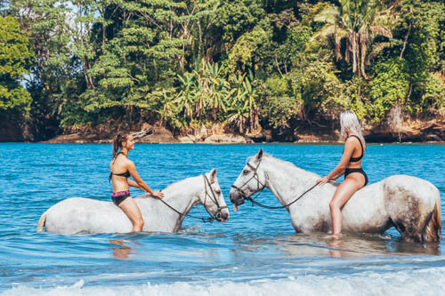 horses-yoga-retreat-31.jpg