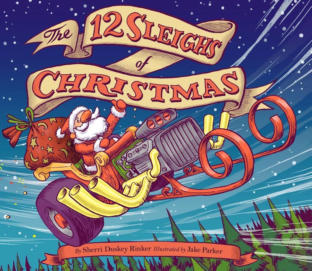 the_12_sleights_of_christmas_061217.jpg