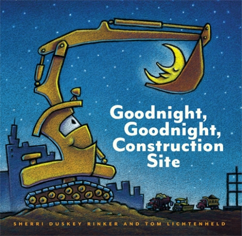 Goodnight-Goodnight-Construction-Site.jpg