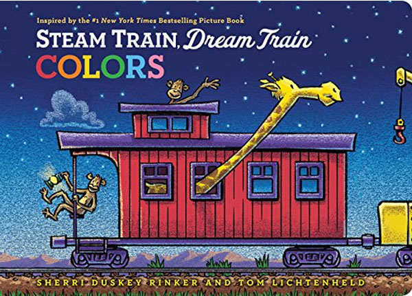 colors steam train.jpg