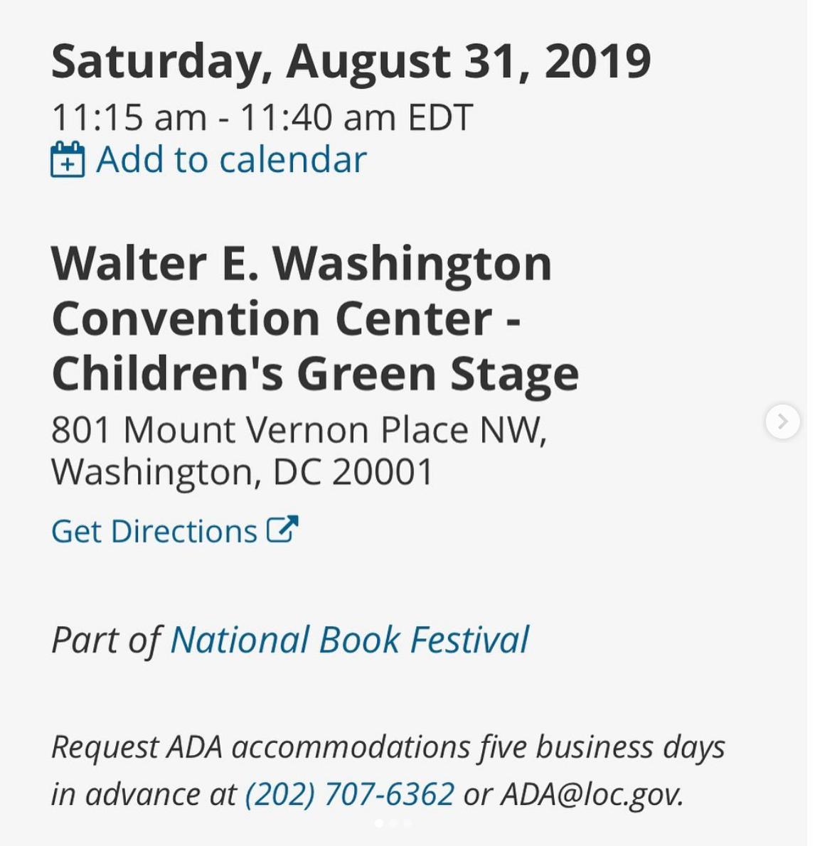 Screen Shot 2019-08-31 at 10.36.21 AM.png