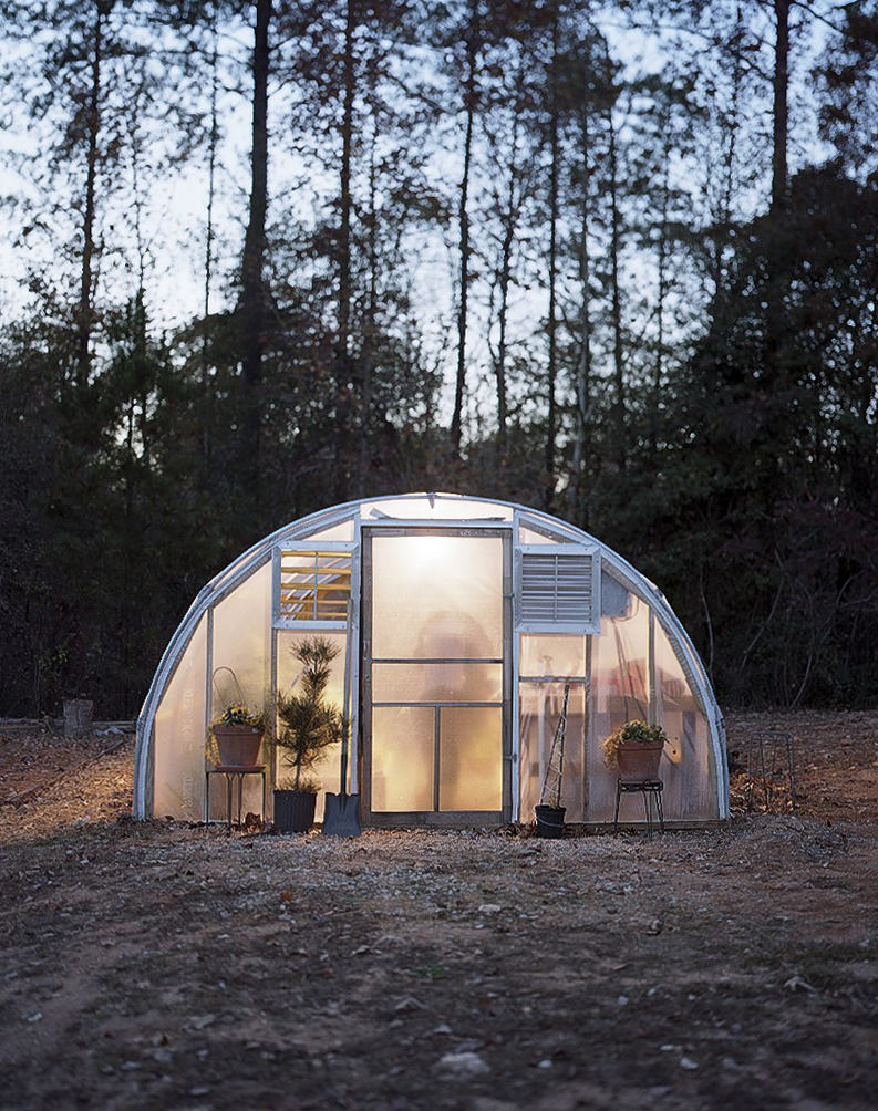 greenhousetest.jpg