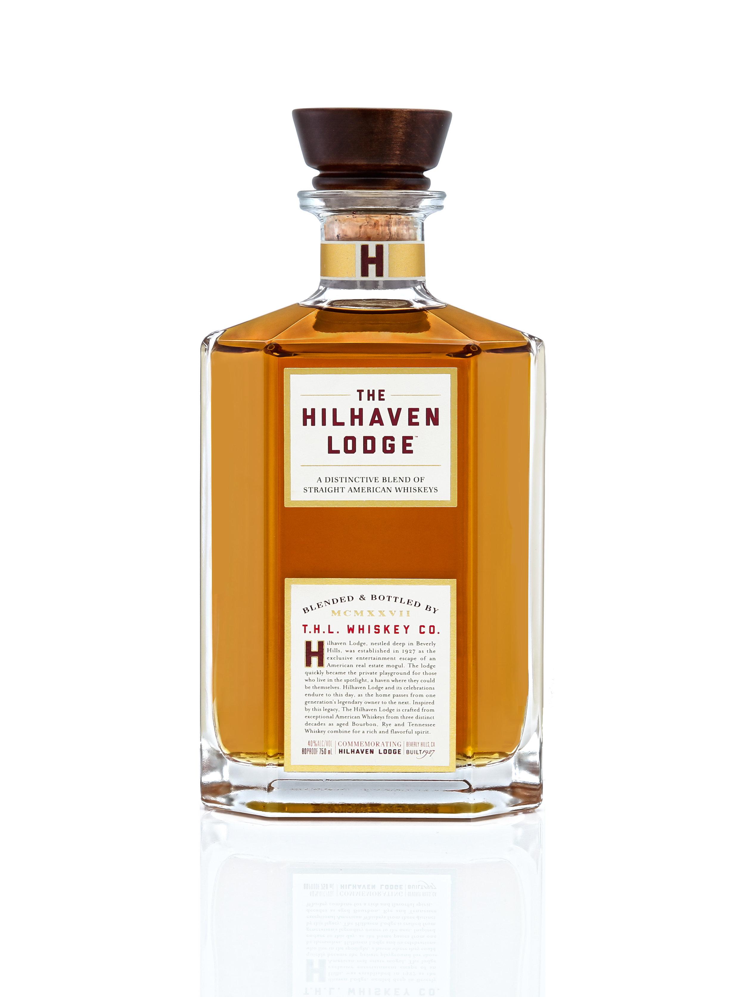 80336-The-Hilhaven-Lodge-Glamour-Bottle-Shot.jpg