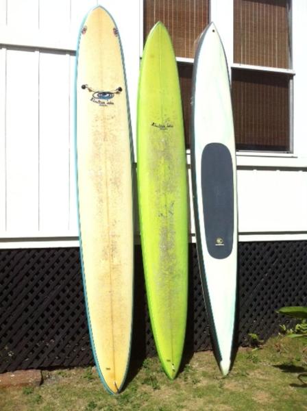parmenter-psv-hawaii-paddlesurf