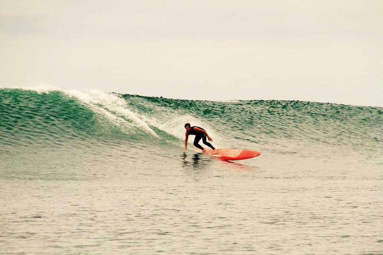 dave-parmenter-paddle-surf-vehicle