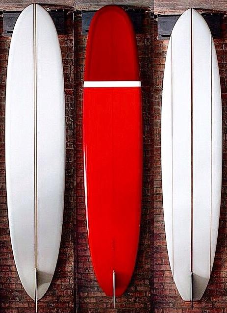 -aleutian-juice-dave-parmenter-longboards
