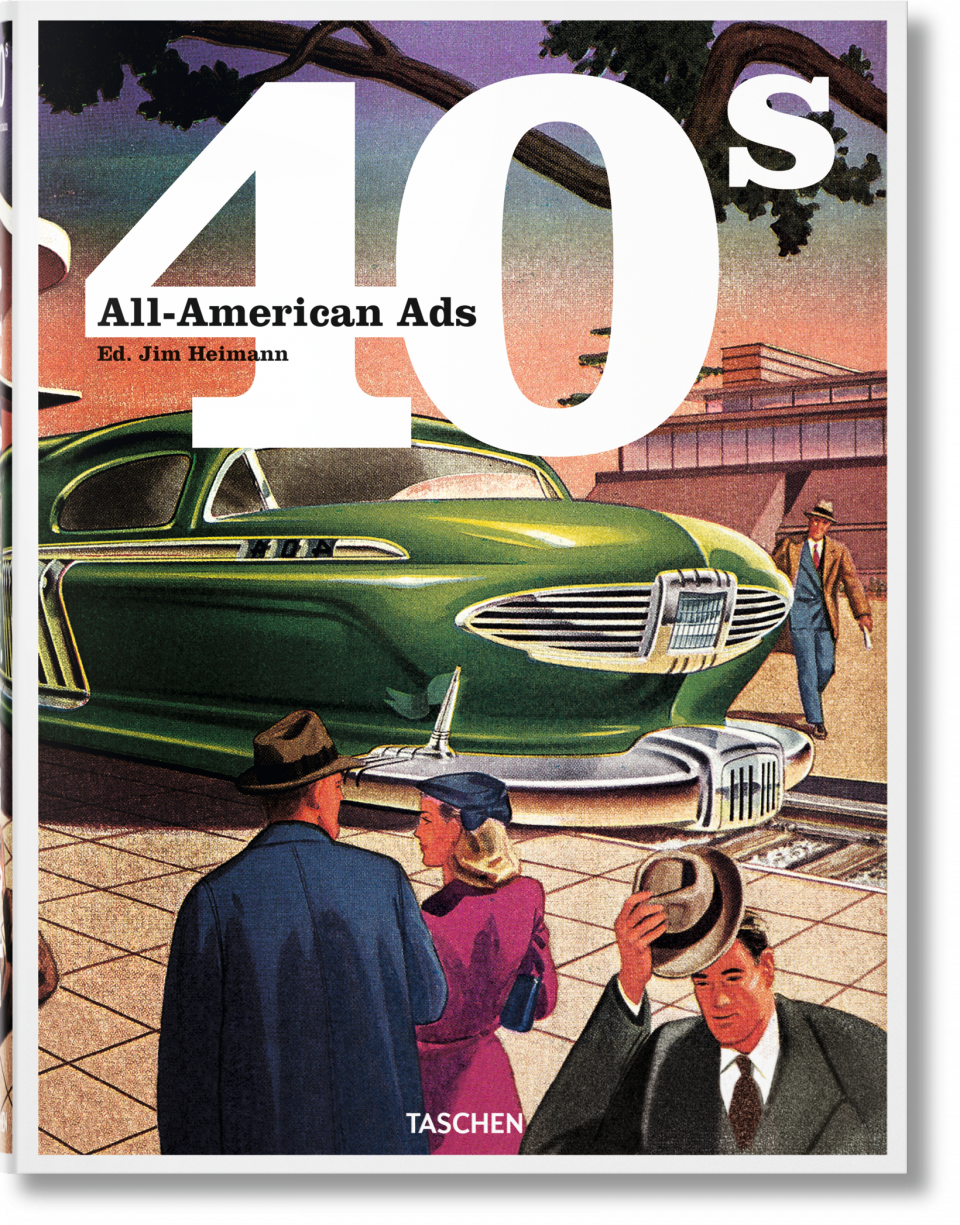 25_all_american_ads_40s_co_int_3d_48713_1503121759_id_907998.png