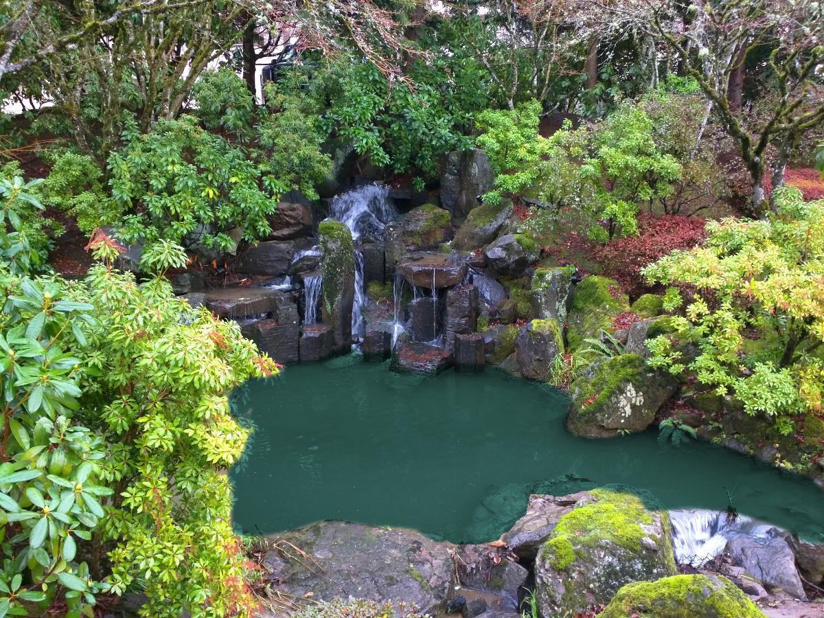 waterfall_s.jpg