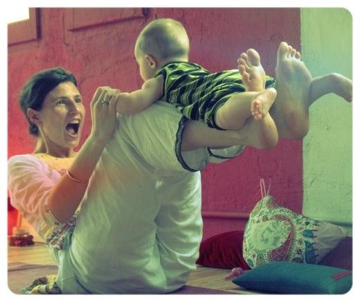 juliette.postnatal