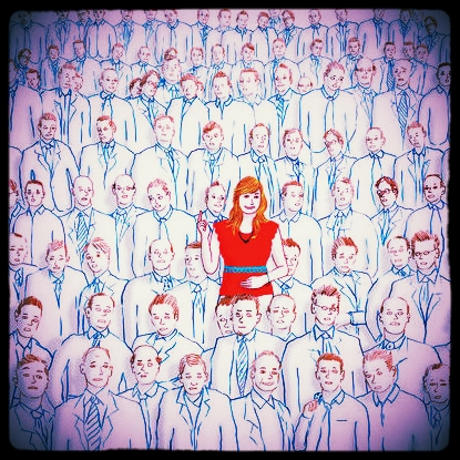 woman-crowd-of-men-ictcrop_gal.jpg
