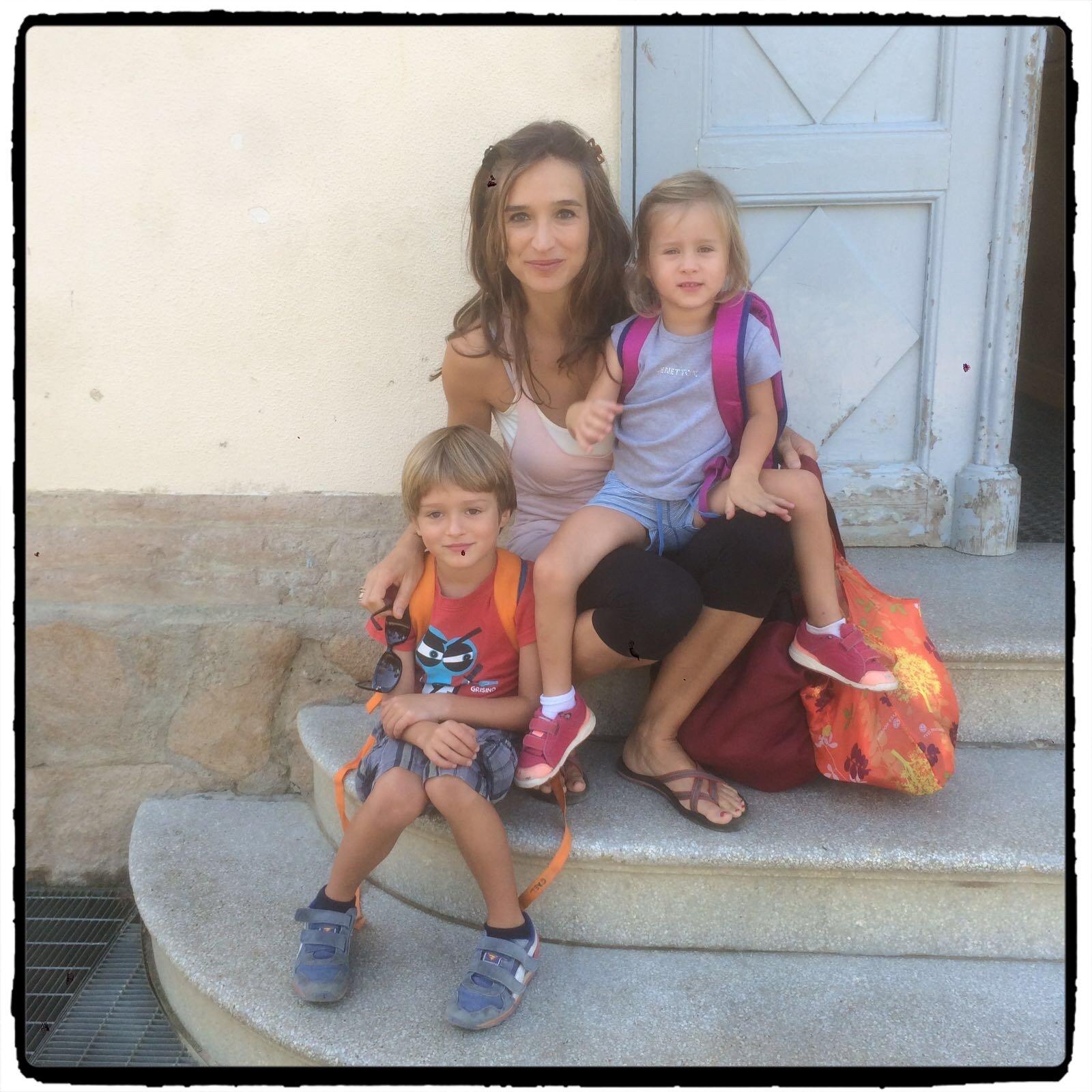 Laia+kids.jpg