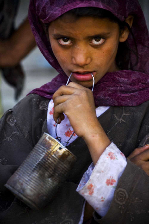 afghanistan_004_1.jpg