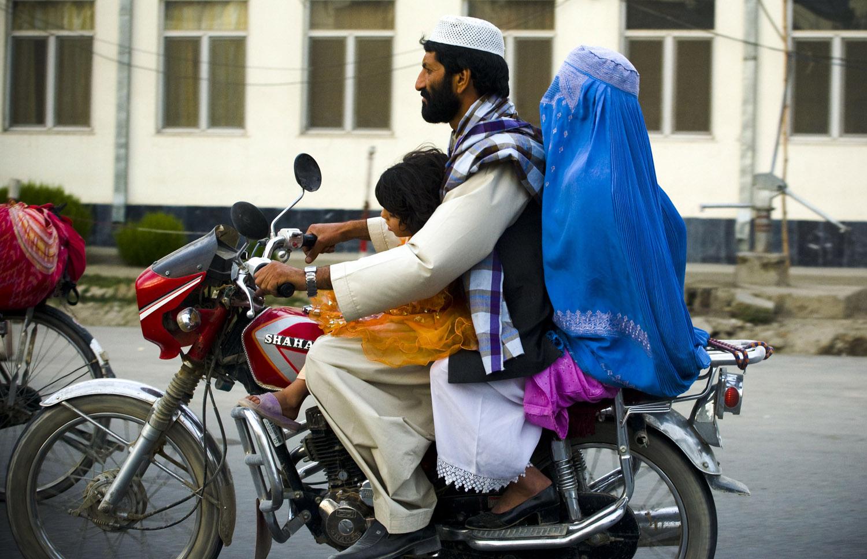 afghanistan_005_1.jpg