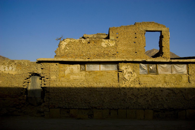 afghanistan_006_1.jpg