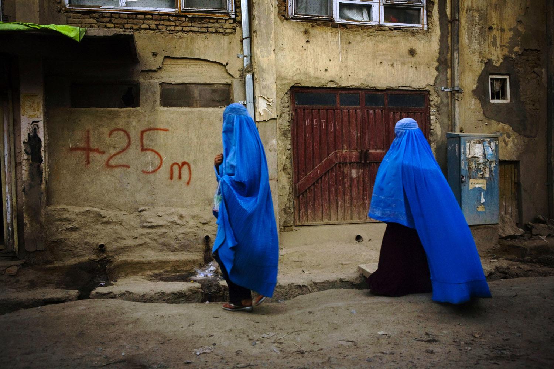 afghanistan_007_1.jpg