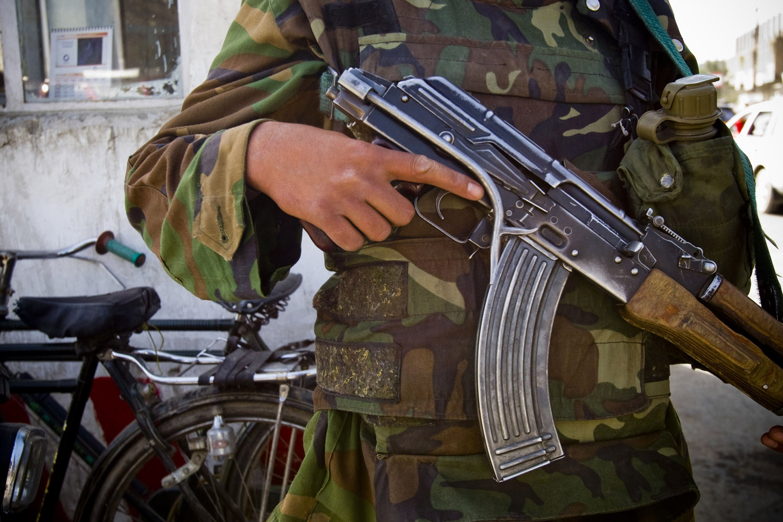 afghanistan_016_1.jpg